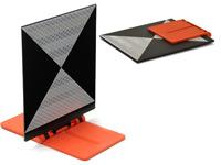 Lasermarken klappbar RSLT10