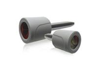 Mini prisms RSMP10 and RSMP12