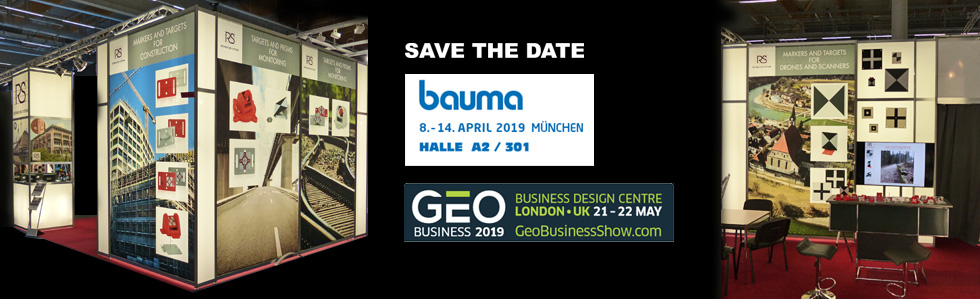 bauma geo-business
