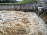 b_0_114_16777215_00_images_RS50-70_Spillway_open_RS60.jpg