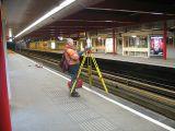 b_160_0_16777215_00_images_Anwendungsbeispiele_Metro_Rotterdam.jpg