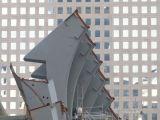 b_160_0_16777215_00_images_WTC_WTC_NYC-2013c.jpg
