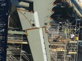 b_160_0_16777215_00_images_WTC_WTC_NYC-2013d.jpg