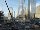 Lire la suite : World Trade Center NY